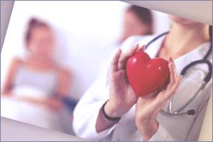 Telefono Gratuito Servicio Canario de Salud