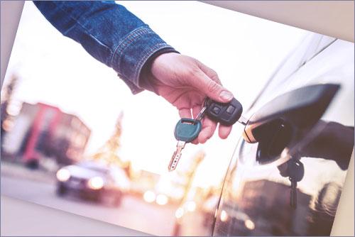 Teléfono Gratuito de Europcar