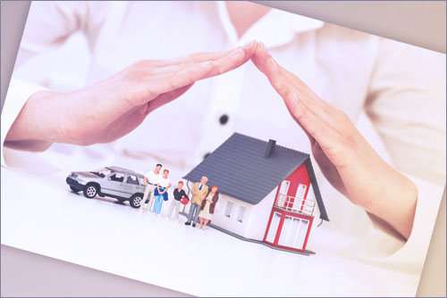 Caser seguros tel fono gratuito caser seguros atenci n al - Caser seguros atencion al cliente ...