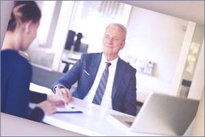 Direct seguros tel fono gratuito direct seguros atenci n - Caser seguros atencion al cliente ...