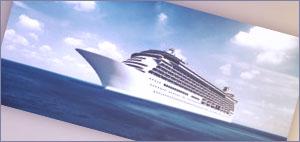 Telefono Gratuito Costa Cruceros