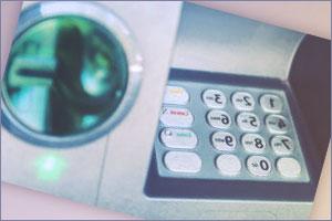 Telefono Gratuito Banco Pastor