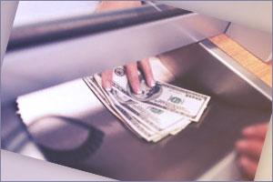 Telefono Gratuito Triodos Bank