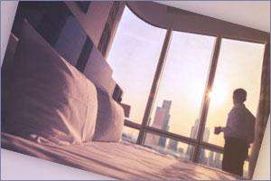 Telefono Gratuito Prestige Hotels