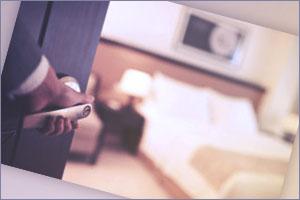 Telefono Sidorme Hotels