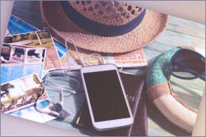 Telefono Gratuito Viajar.com