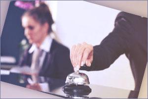 Telefono Gratuito Dreamplace Hotels