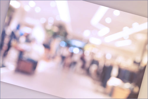 Teléfono Gratuito Megapark / Plaza Norte 2