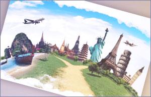 Telefono Gratuito Disneyland París