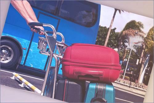 Tel fono gratuito halc n viajes n meros gratuitos - Oficinas viajes halcon ...