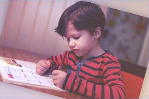 Telefono Gratuito Abacus Cooperativa