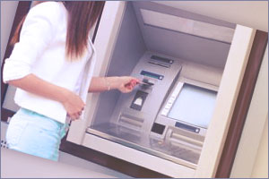 Telefono Gratuito Banco Sabadell