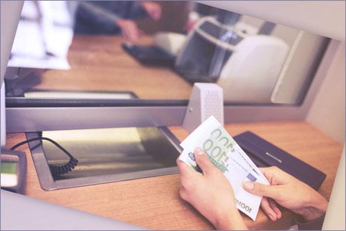 Teléfono Gratuito Banco Pichincha