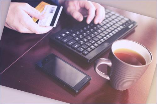 Tel fono gratuito vibbo atenci n al cliente vibbo - Telefono atencion al cliente airbnb ...