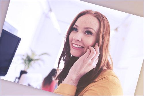 Tel fono vodafone gratuito atenci n al cliente vodafone - Oficina atencion al cliente vodafone madrid ...