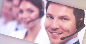 guia telefonica numeros gratuitos