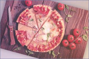 Telefono Gratuito Domino's Pizza