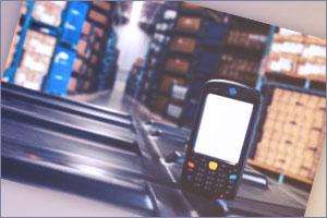 Telefono Gratuito Motorola