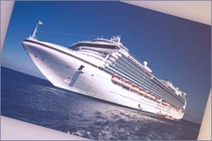 Telefono Gratuito Disney Cruise Line