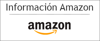 Amazon antencion al cliente españa