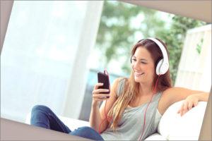 telefono-gratuito-gearbest