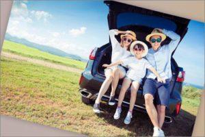 telefono-gratuito-holidays-auto