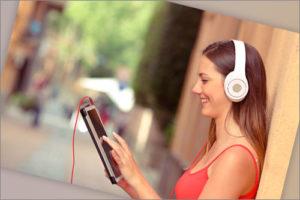 telefono-gratuito-lycamobile
