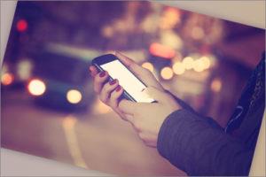 telefono-gratuito-mobike